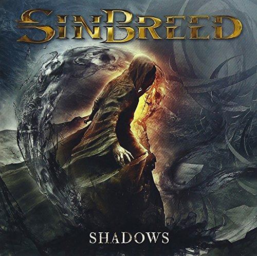 Sinbreed – Shadows (2014) [FLAC]
