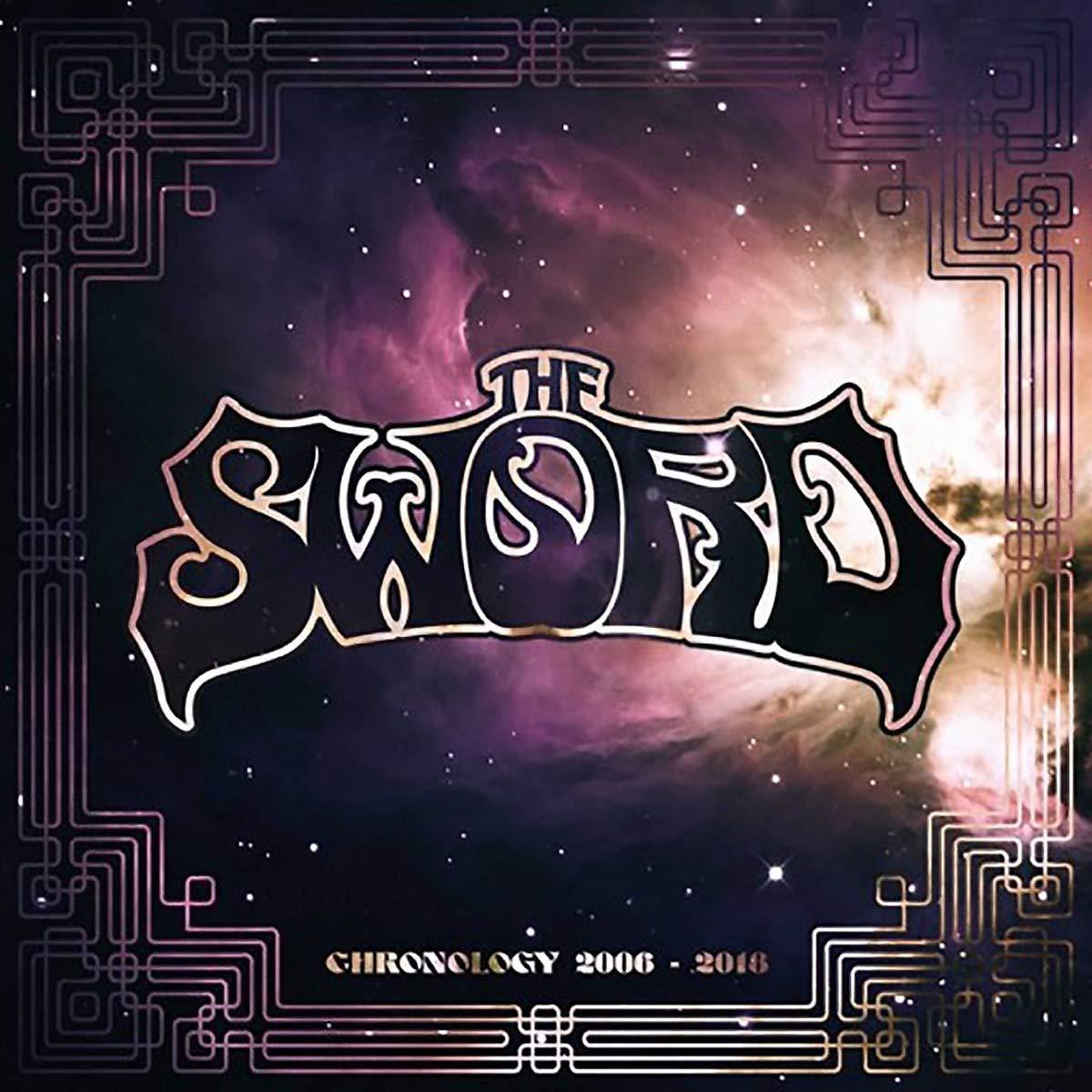 The Sword – Chronology 2006-2018 (2020) [FLAC]