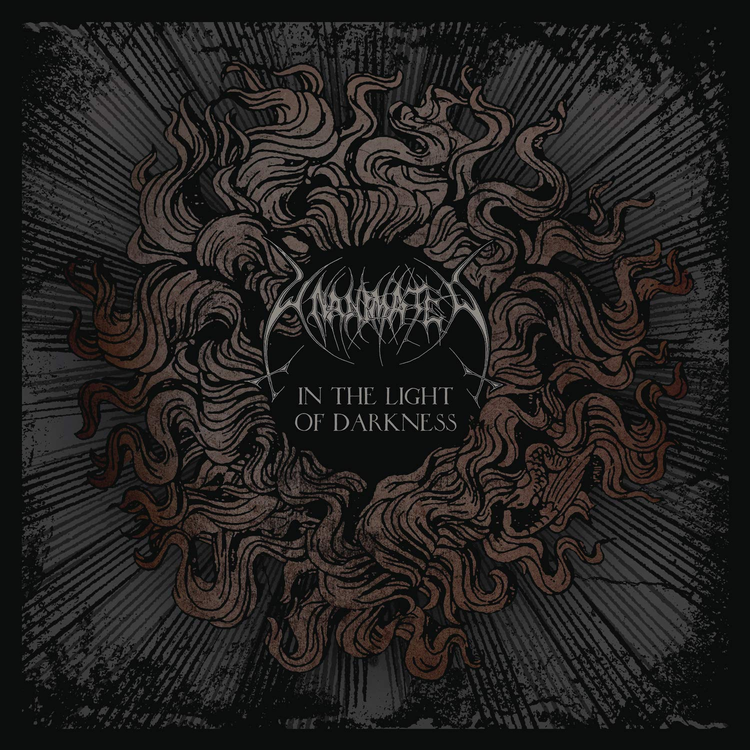Unanimated – In The Light Of Darkness (2020) [FLAC]