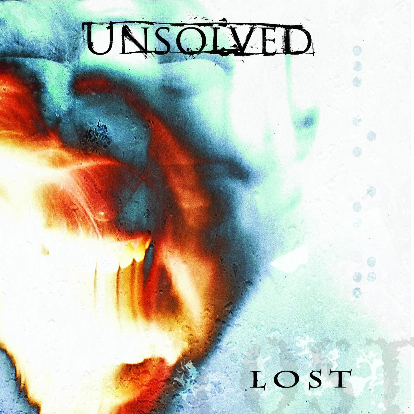 Unsolved – Lost (2011) [FLAC]