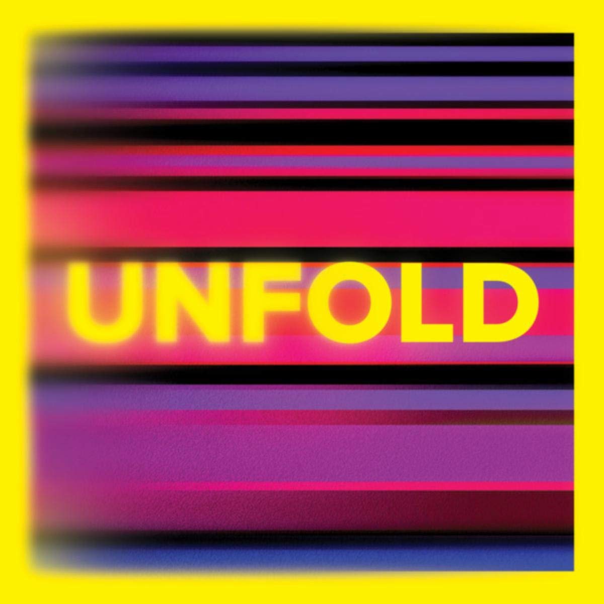 Chef'Special – Unfold (2020) [FLAC]