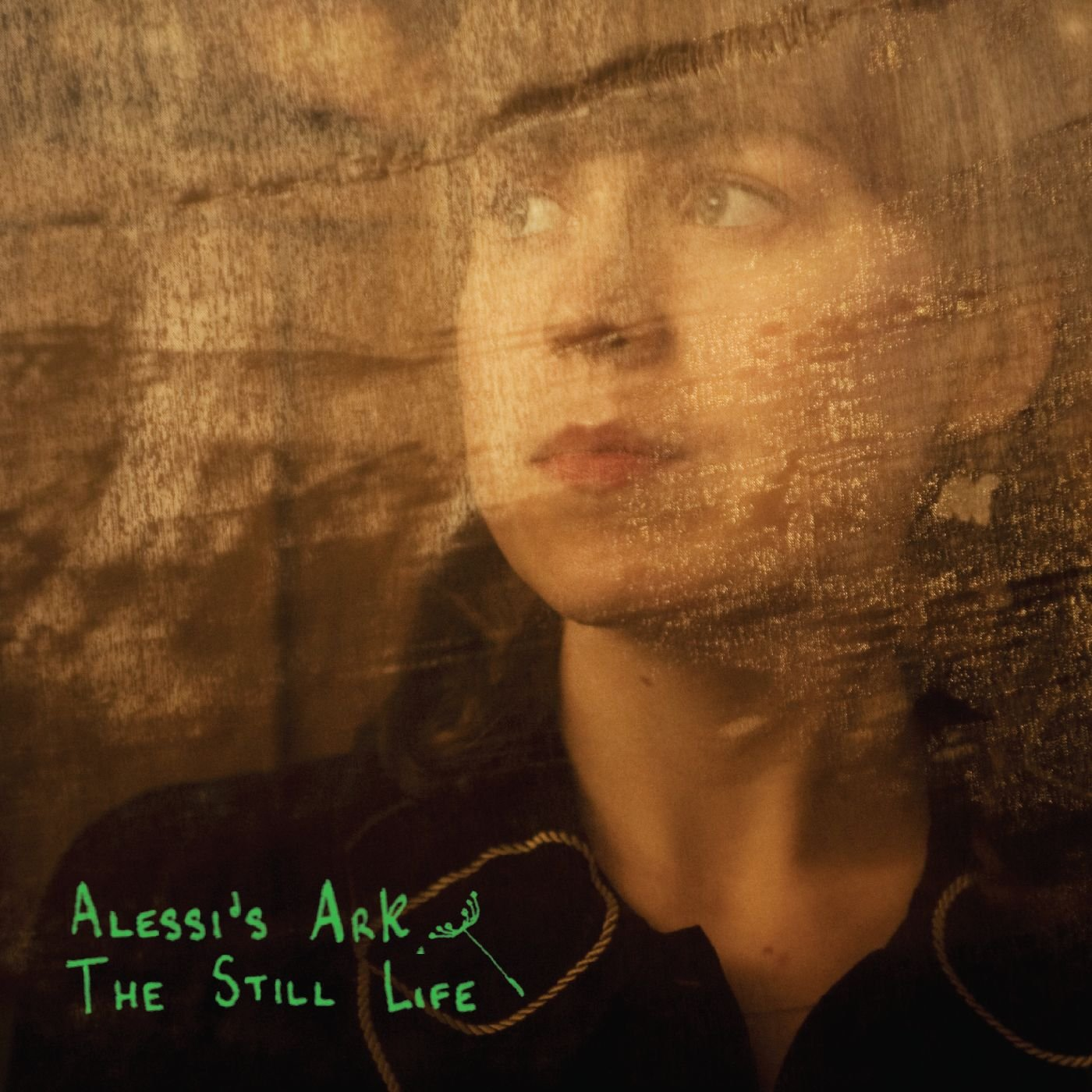 Alessi's Ark – The Still Life (2013) [FLAC]