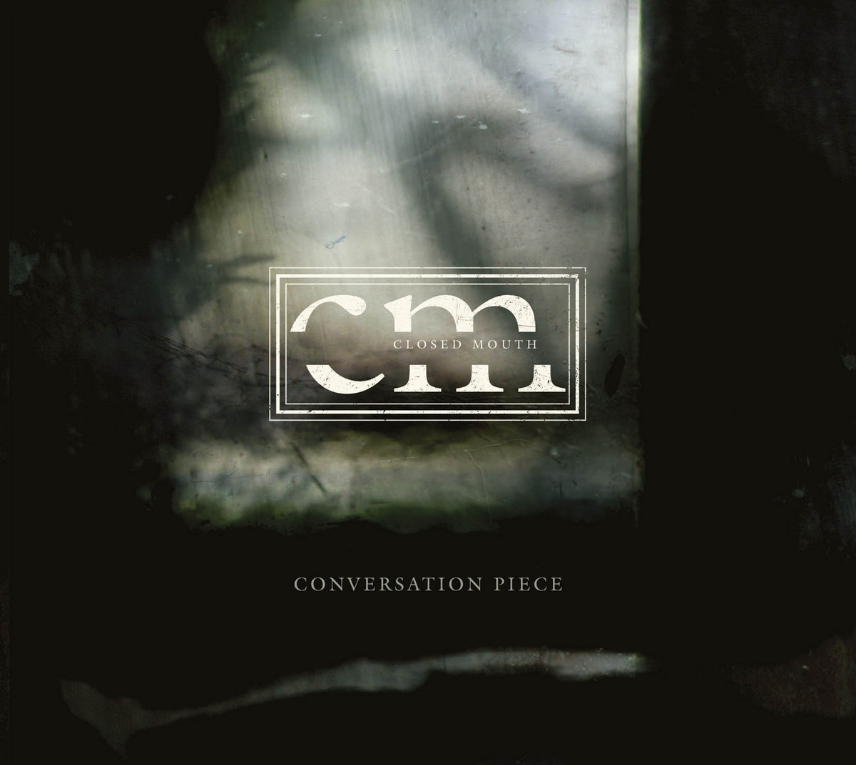 Closed Mouth – Conversation Piece (2020) [FLAC]
