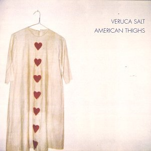Veruca Salt-American Thighs-CD-FLAC-1994-401