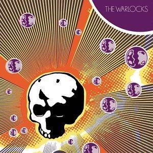 The Warlocks - Phoenix (2003) [FLAC] Download
