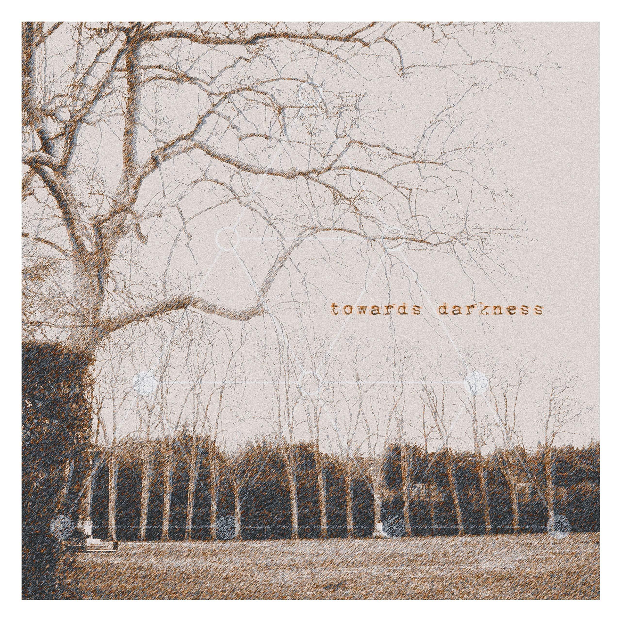 Towards Darkness - Tetrad (2020) [FLAC] Download