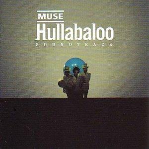 Muse – Hullabaloo Soundtrack (2002) [FLAC]