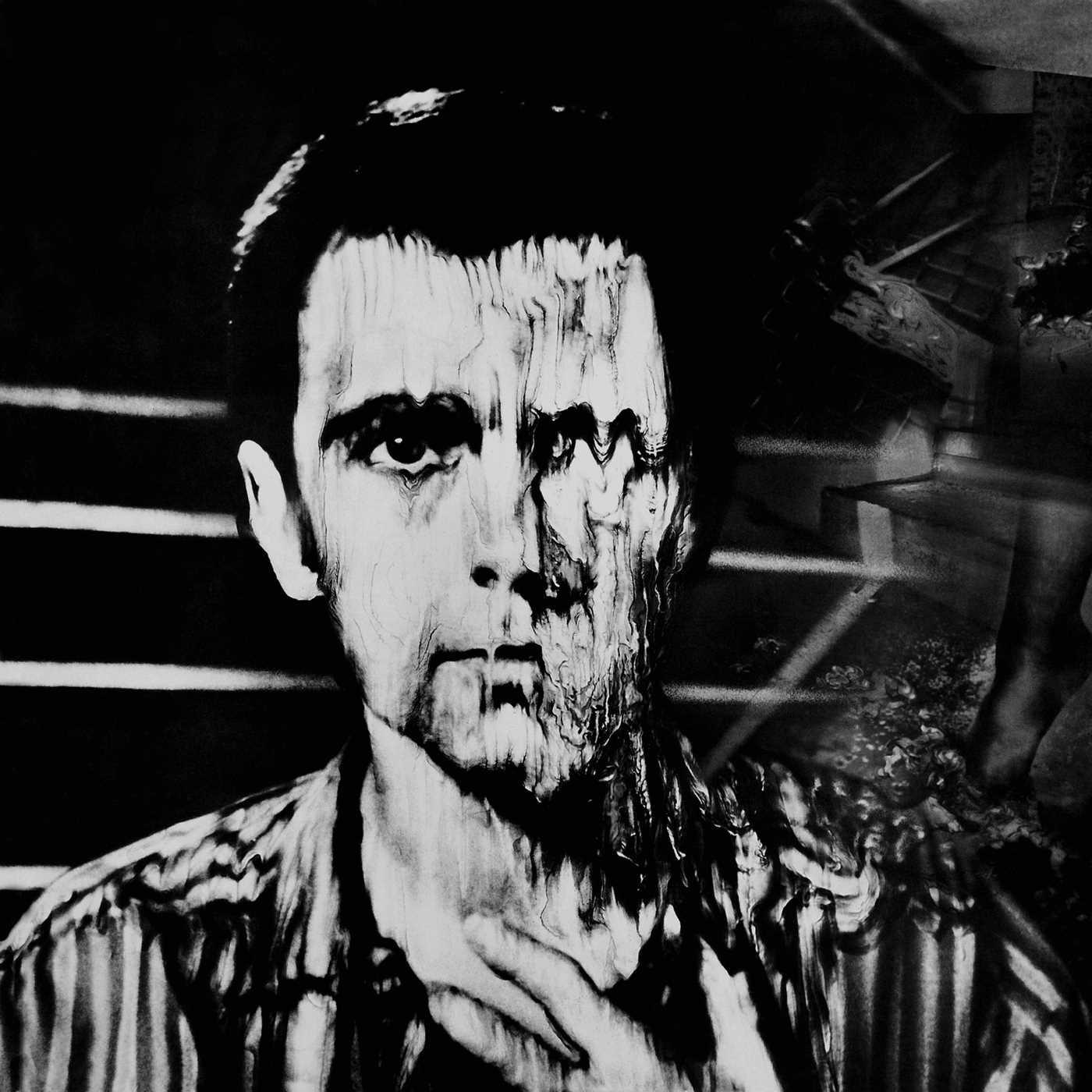 Peter Gabriel – 3 (2003) [FLAC]