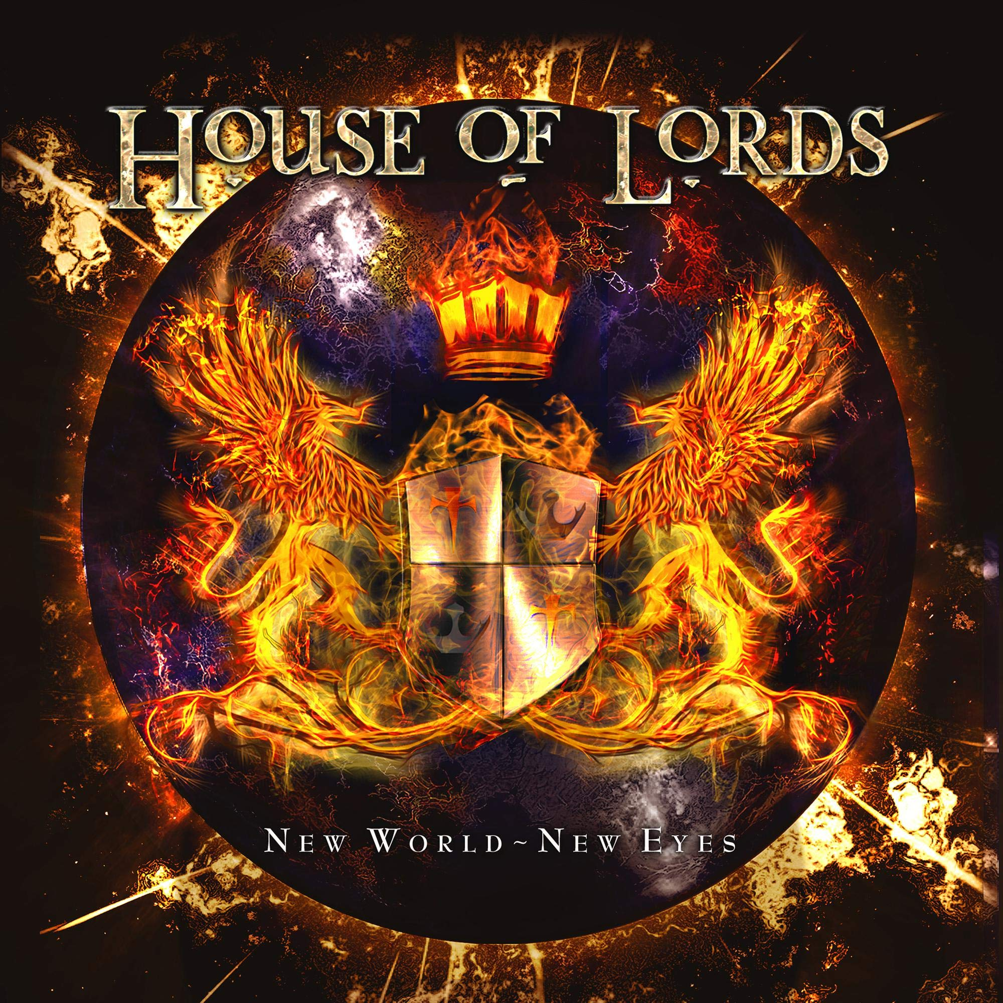 House Of Lords-New World-New Eyes-(FR CD 1031)-CD-FLAC-2020-WRE