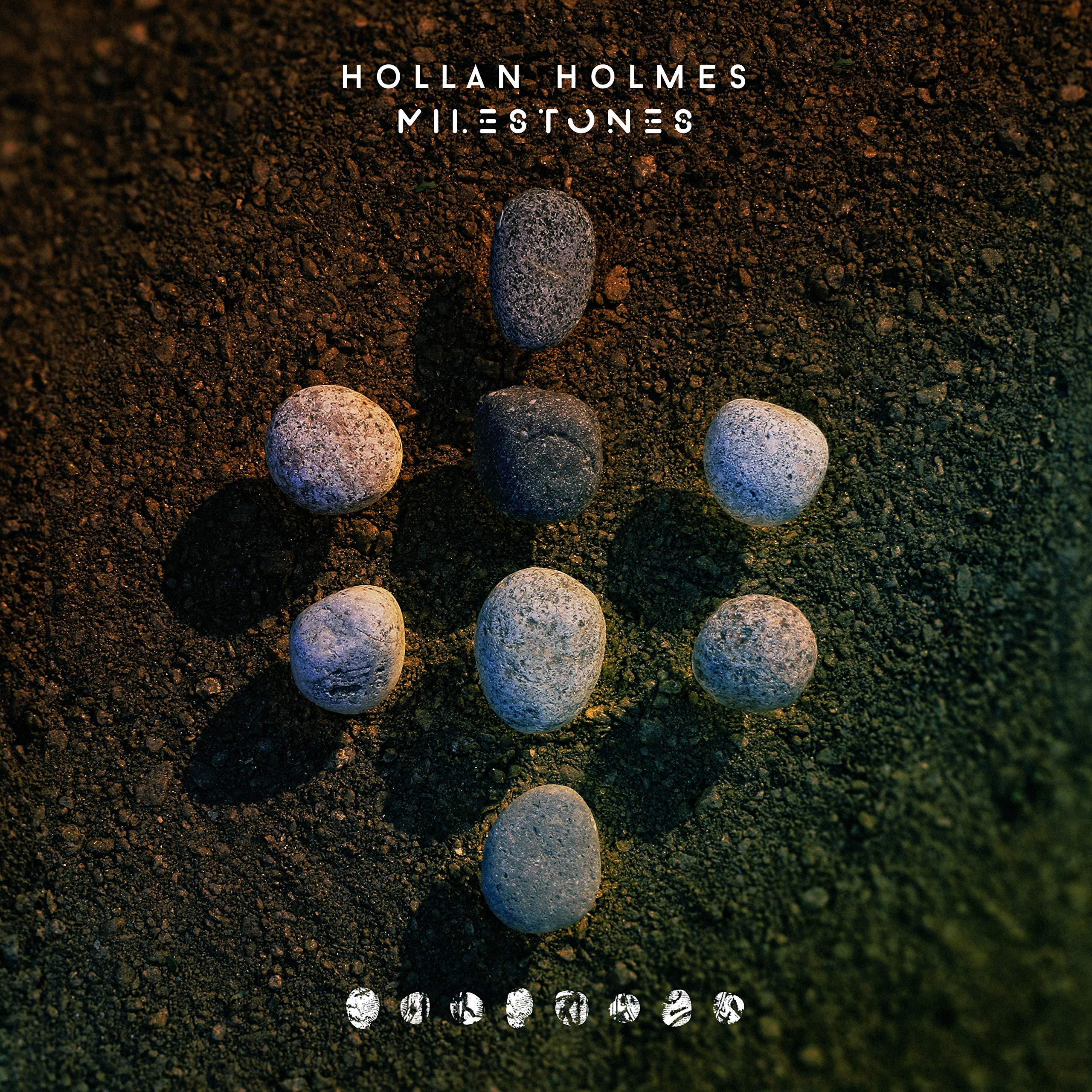 Hollan Holmes-Milestones-(SPM-4401-FL24)-WEBFLAC-2020-XiVERO