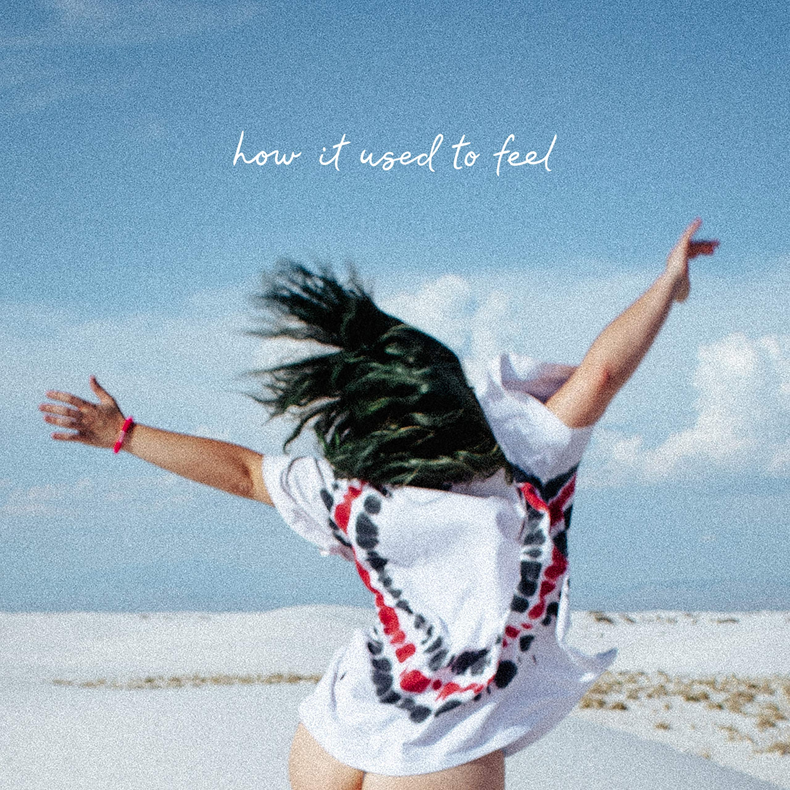 Phoebe Ryan - How it Used to Feel (2020) [FLAC] Download