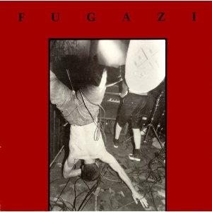 Fugazi - Fugazi (2007) [FLAC] Download