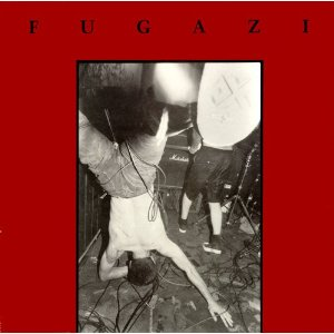 Fugazi-Fugazi-(DISCHORD30)-REMASTERED-EP-FLAC-2007-BITOCUL