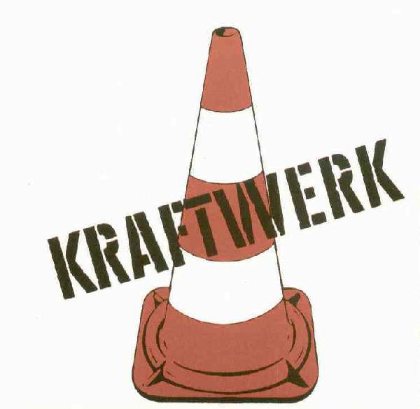 Kraftwerk - Kraftwerk (1994) [FLAC] Download