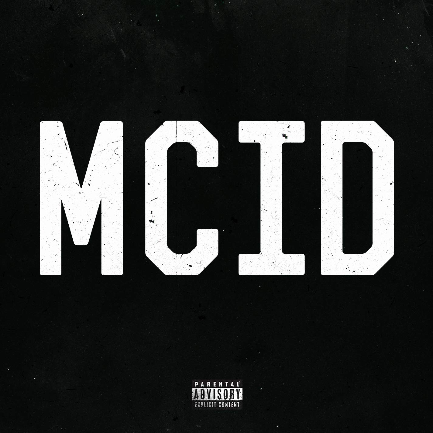 Highly Suspect - MCID (2020) [FLAC] Download