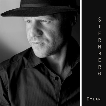 Sternberg - Dylan (2011) [FLAC] Download