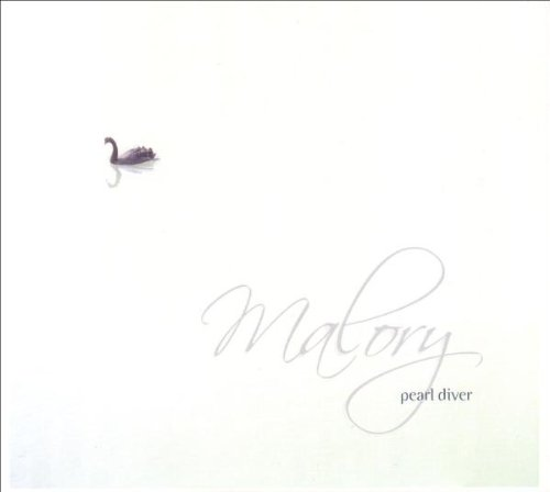 Malory - Pearl Diver (2010) [FLAC] Download