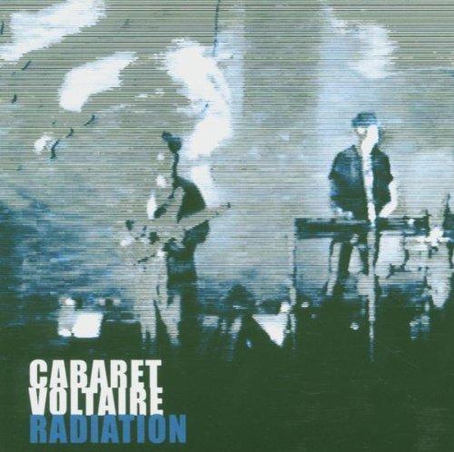 Cabaret Voltaire - Radiation (2001) [FLAC] Download