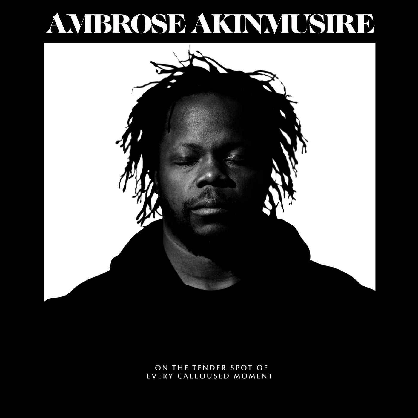 Ambrose Akinmusire - On the Tender Spot of Every Calloused Moment (2020) [FLAC] Download
