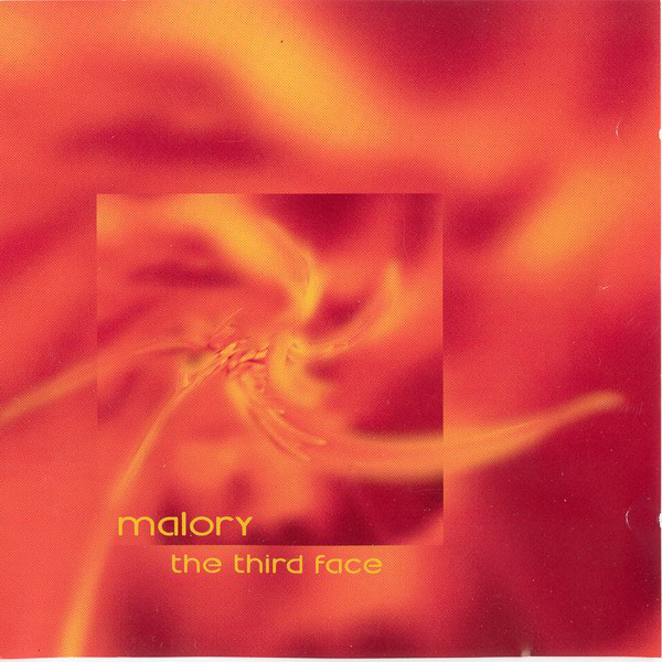 Malory - The Third Face (2005) [FLAC] Download