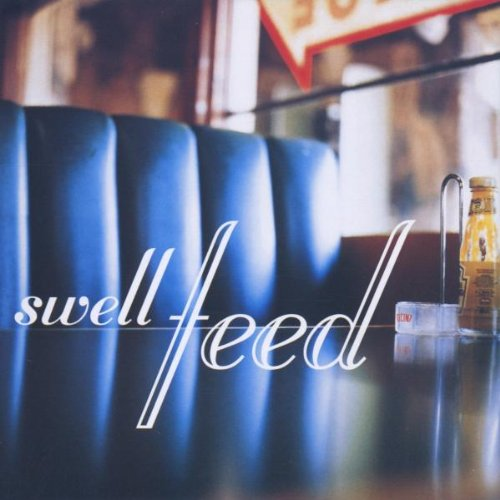Swell - Feed (2000) [FLAC] Download
