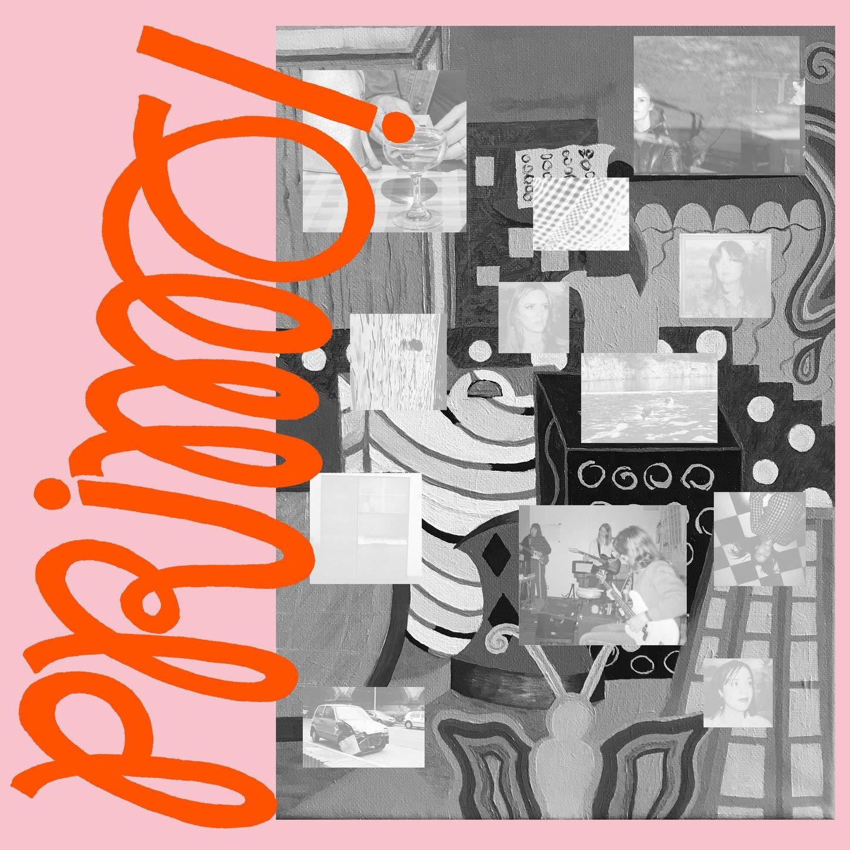 Primo! - Sogni (2020) [FLAC] Download