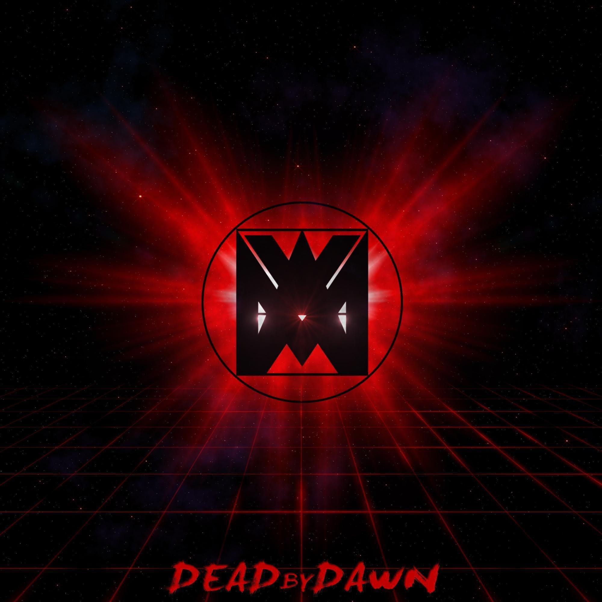 Maximum Love - Dead By Dawn EP WEB (2016) [FLAC] Download
