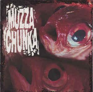 Muzza Chunka - Fishy Pants (1993) [FLAC] Download