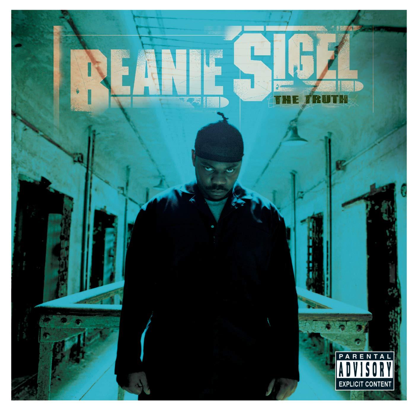 Beanie Sigel – The Truth (2000) [FLAC]