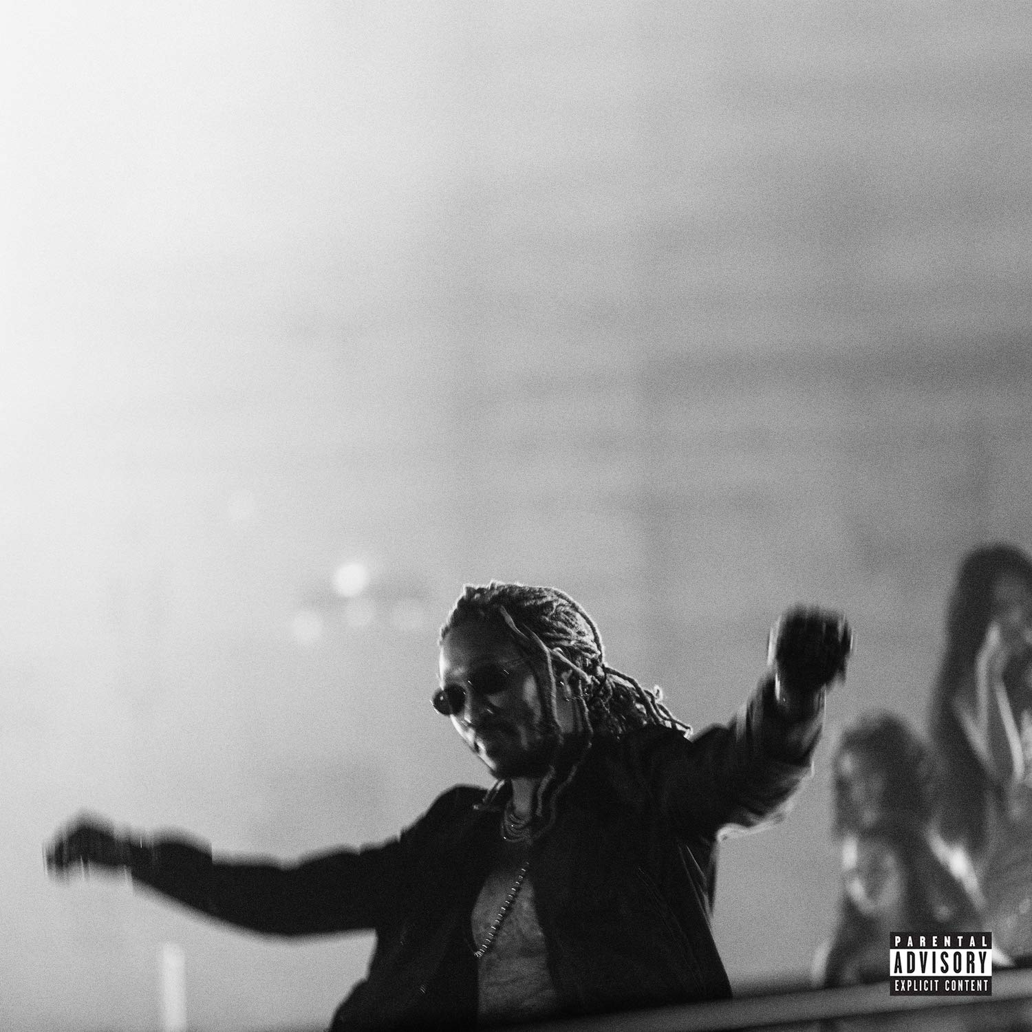 Future - High Off Life (2020) [FLAC] Download