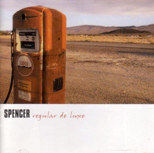 Spencer - Regular De Luxe (1999) [FLAC] Download
