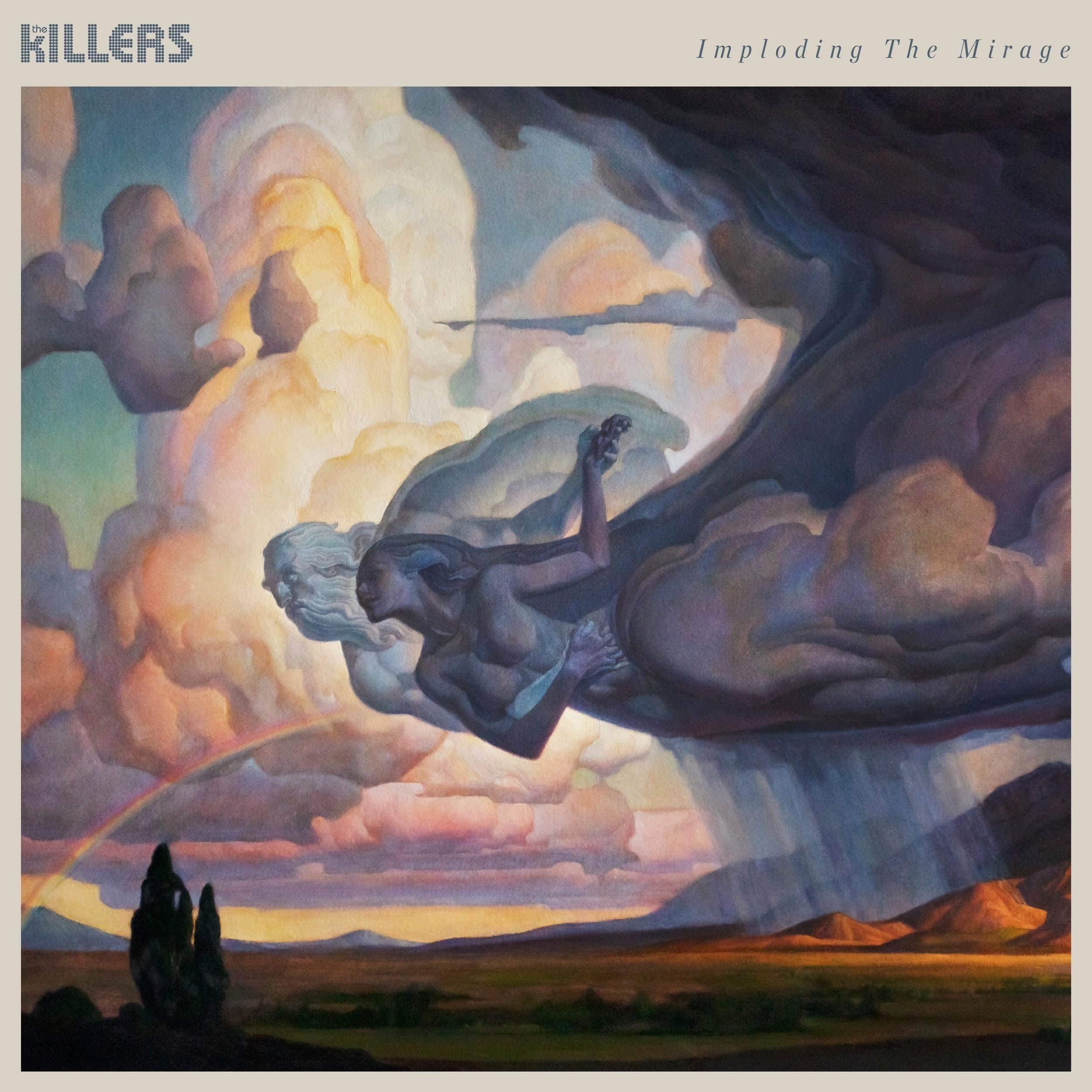 The Killers-Imploding The Mirage-CD-FLAC-2020-401
