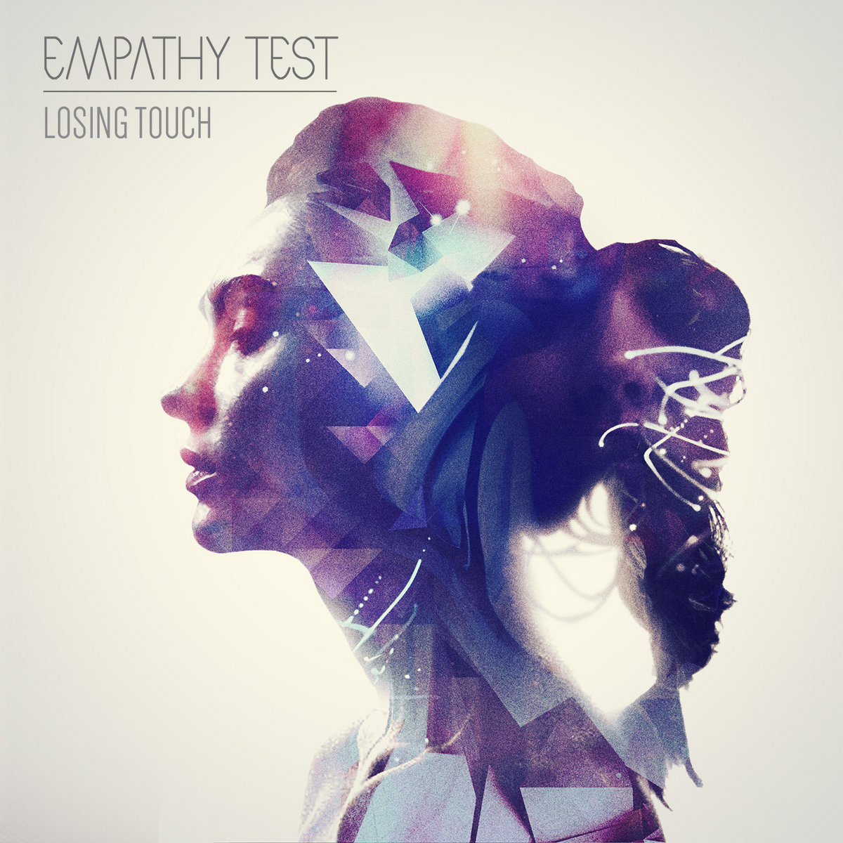 Empathy Test - Losing Touch (Expanded) (2020) [FLAC] Download