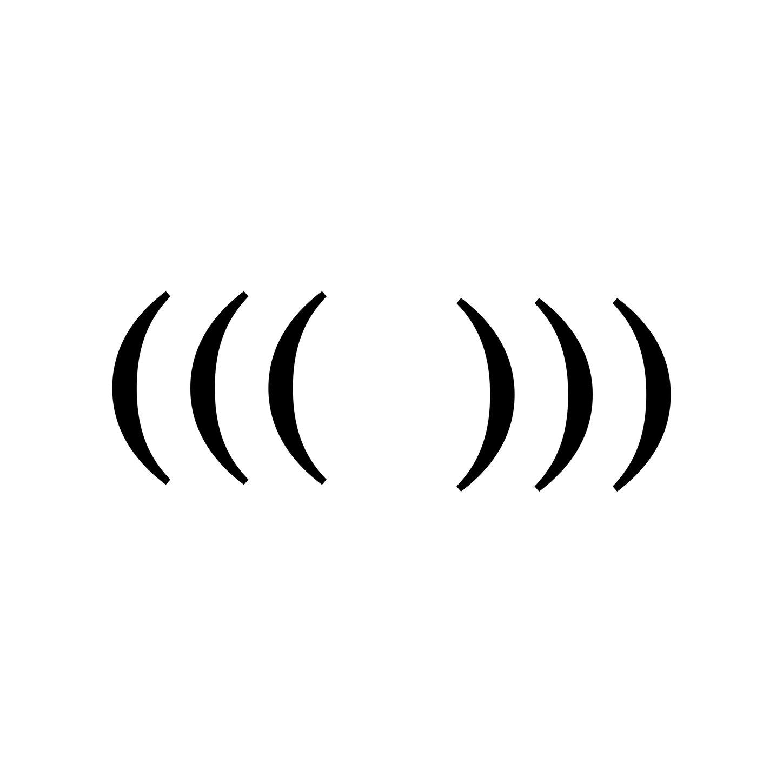 MC Paul Barman-((( Echo Chamber )))-CD-FLAC-2018-AUDiOFiLE