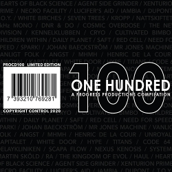 VA - 100<br>One Hundred (2020) [FLAC] Download