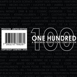 VA – 100<br>One Hundred (2020) [FLAC]