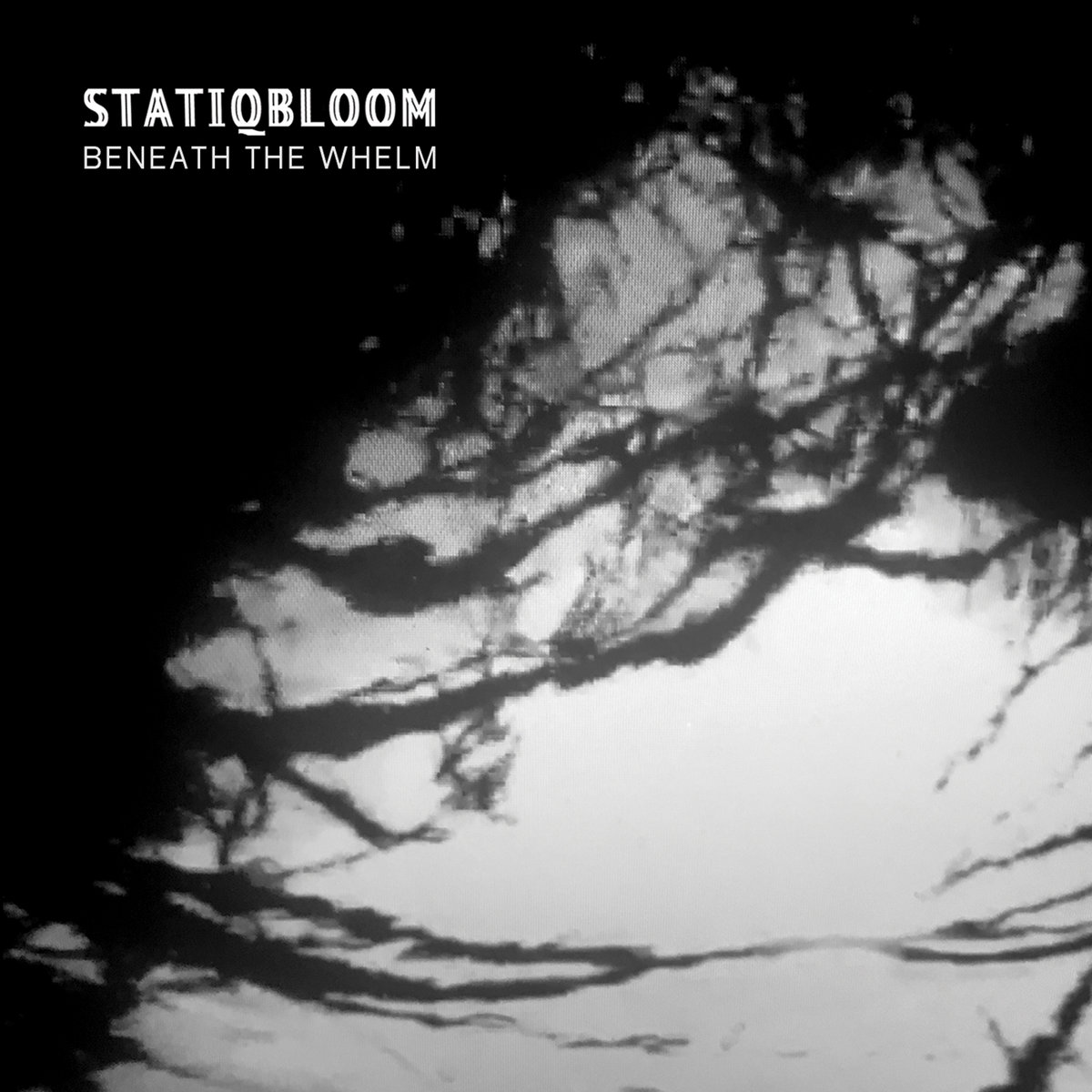Statiqbloom – Behind The Whelm (2020) [FLAC]