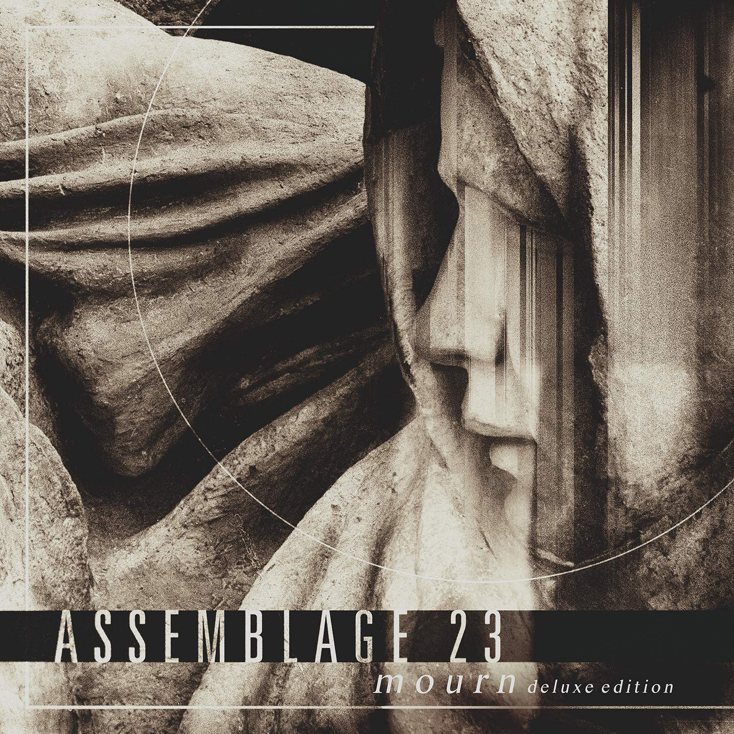 Assemblage 23 - Mourn (2020) [FLAC] Download