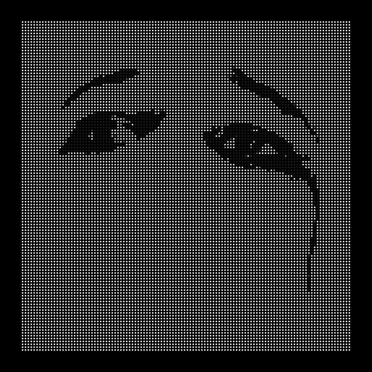 Deftones - Ohms (2020) [FLAC] Download