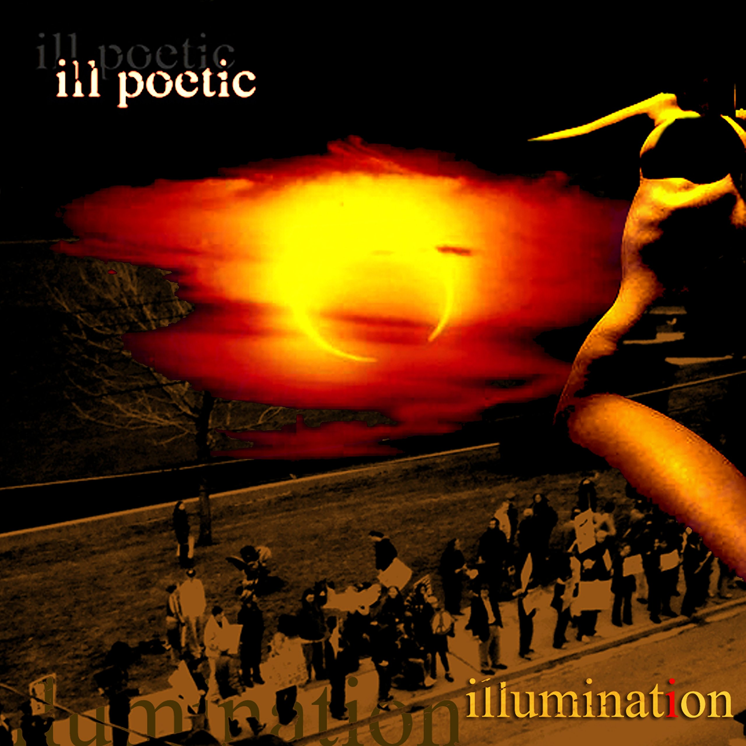 Ill Poetic-Illumination-CD-FLAC-2005-FiXIE