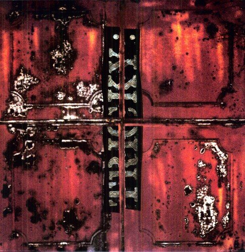 Tricky - Maxinquaye (2018) [FLAC] Download