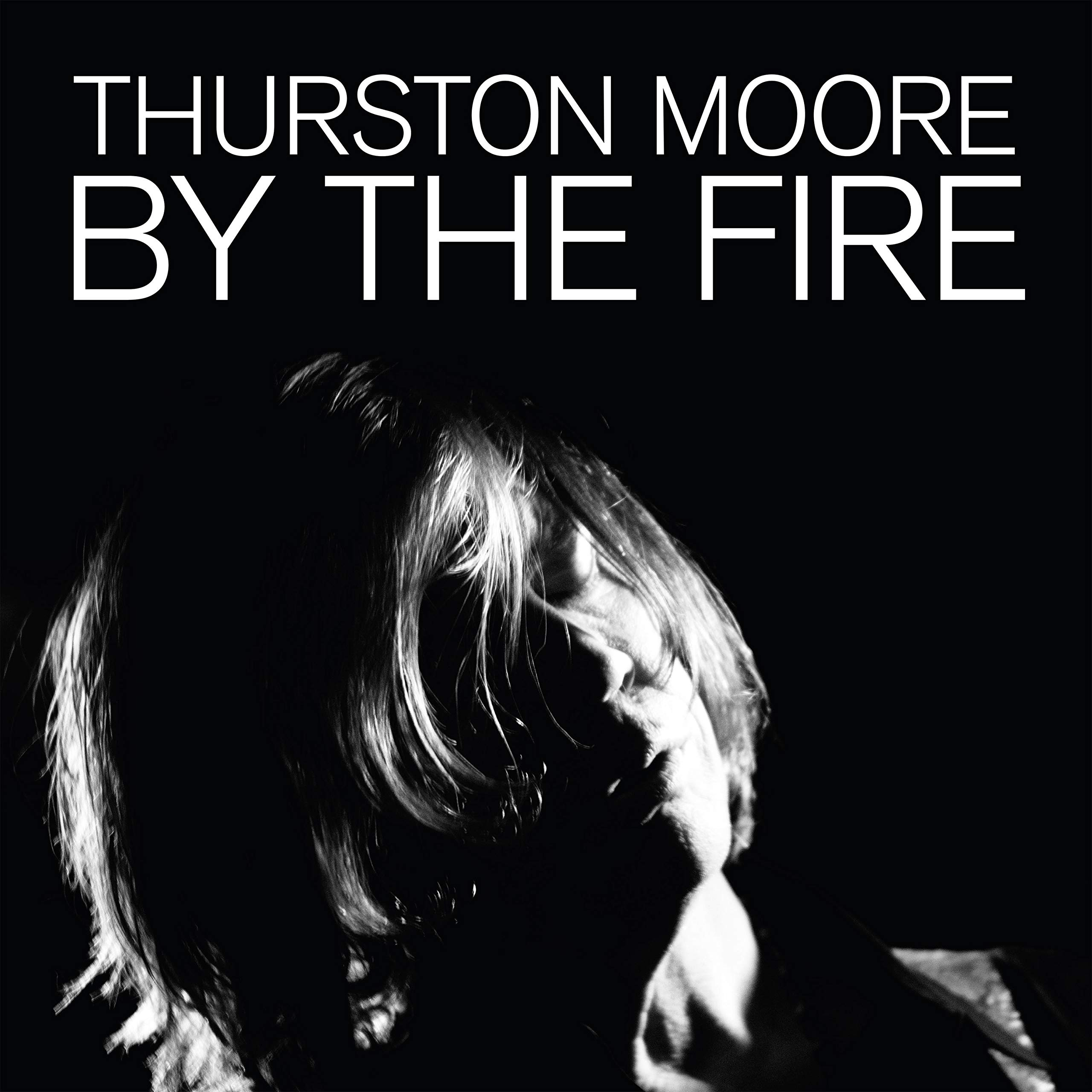 Thurston Moore – By The Fire (2020) [FLAC]