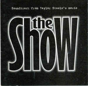 VA – The Show (Soundtrack from Taylor Steele's Movie) (1998) [FLAC]