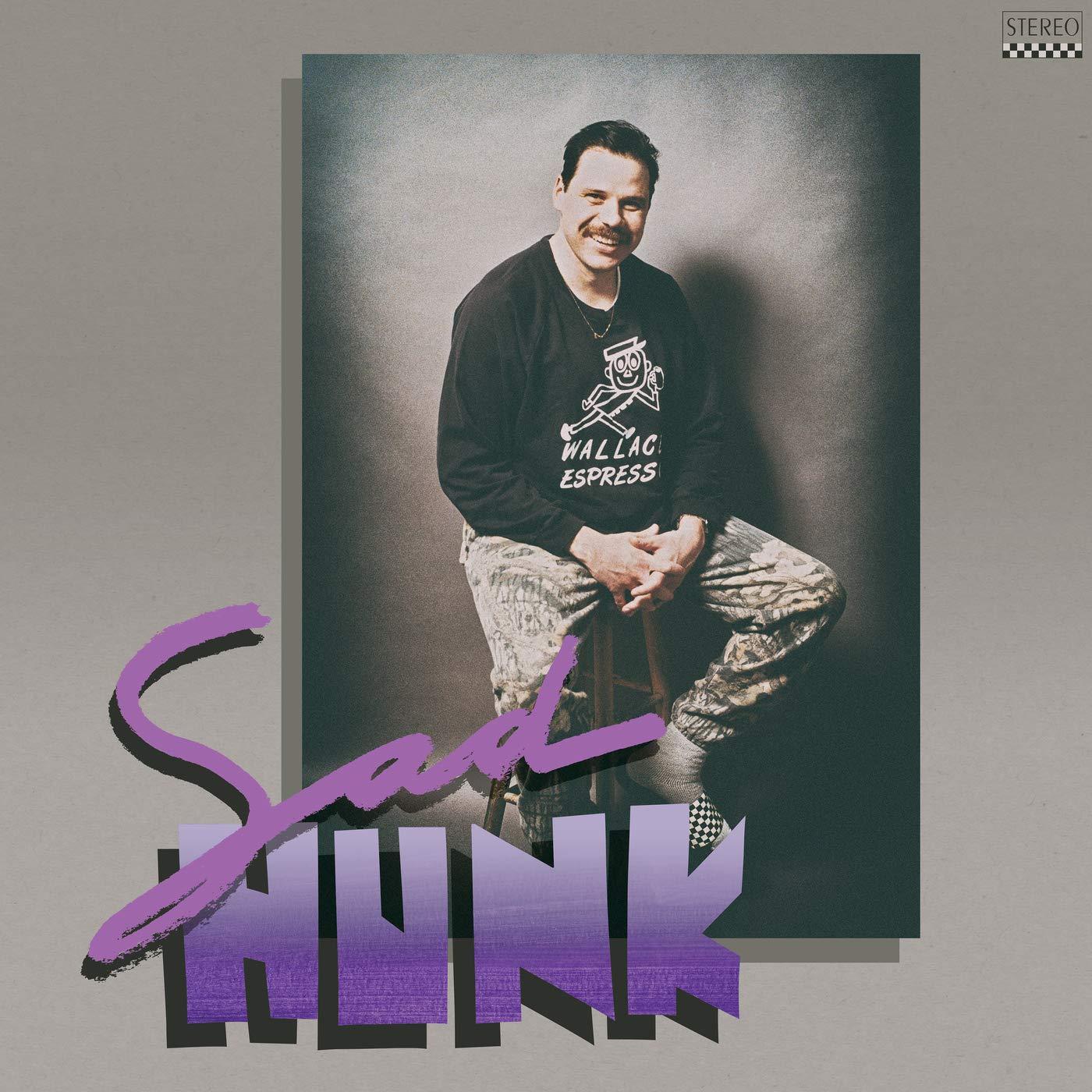 Bahamas – Sad Hunk (2020) [FLAC]