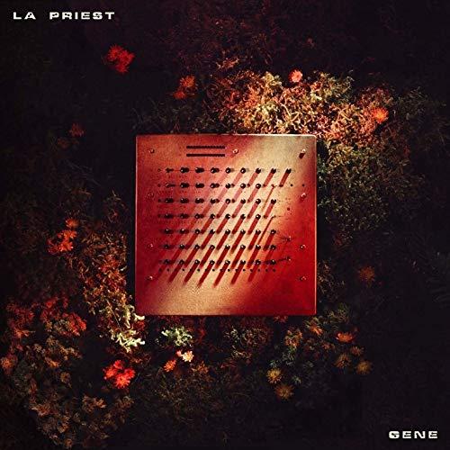 LA Priest – Gene (2020) [FLAC]