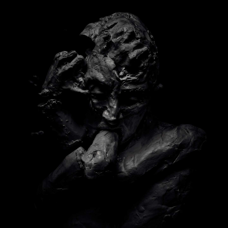 Selbst – Relatos De Angustia (2020) [FLAC]