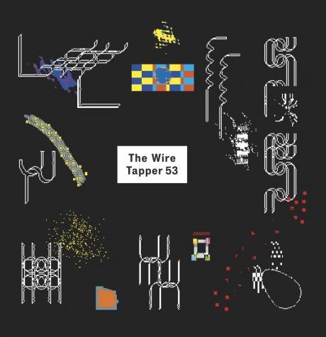 VA - The Wire Tapper 53 (2020) [FLAC] Download