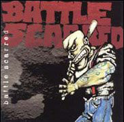 Battle Scarred-Battle Scarred-CD-FLAC-1999-FiXIE