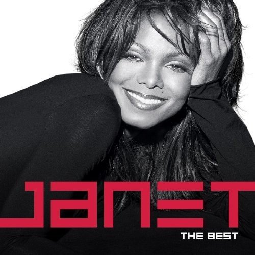 Janet Jackson - The Best (2009) [FLAC] Download