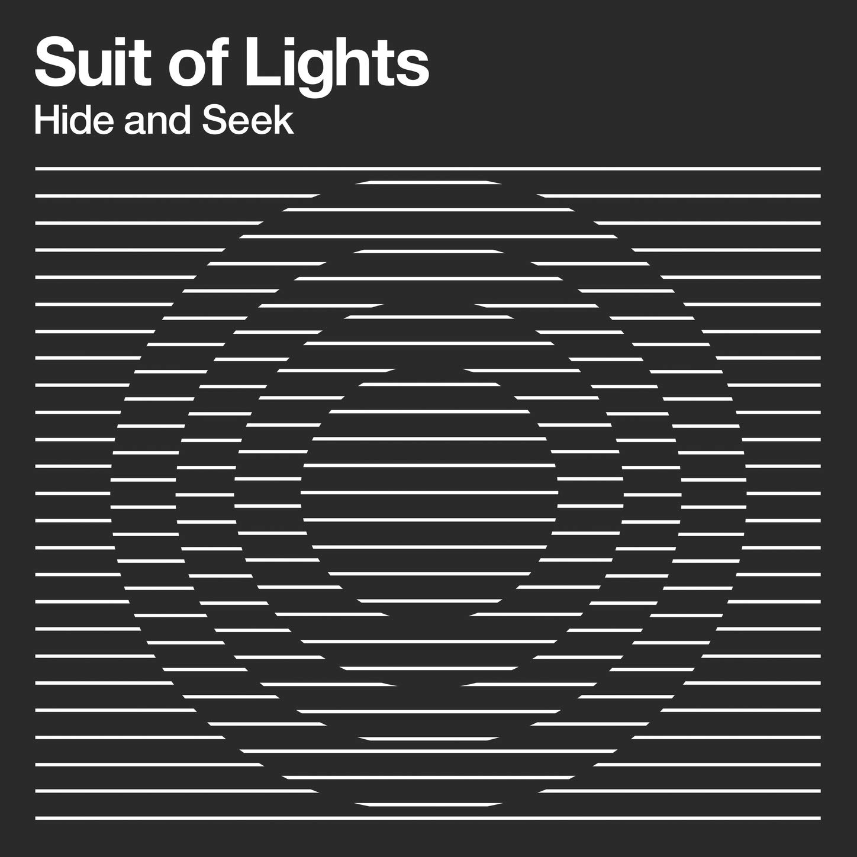Suit of Lights – Hide and Seek (2020) [FLAC]